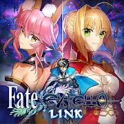 Icon: Fate/EXTELLA LINK