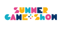 Summer Game Show